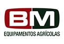 BM Equipamentos Agrícolas