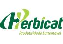 HERBICAT