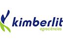 Kimberlit