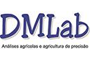 DMLab